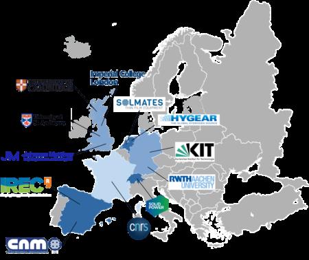 epistore_partners_map_2021-min
